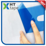Stempelschneidener Belüftung-schützender Film für den Handy schützend
