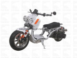 Диск старта мотоцикла 150cc Pmz150-21 4strokes конфигурации Zoomer высокий Elec