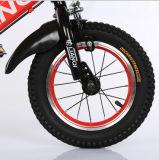 2017 neues Modell-Kinder  Baby-Fahrrad-Kind-Fahrrad für Verkauf