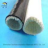 Manicotto idraulico protettivo del tubo flessibile resistente al fuoco per il manicotto dell'officina siderurgica