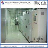 Kabinet van de Controle van China Suli het Elektrische voor de Lijn van de Deklaag van het Poeder