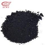 522 Preto Enxofre Br 200% de enxofre de corantes negros