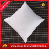 Hot Sale Inflight Pillow Supplier