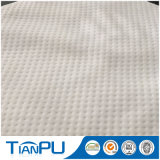 St-Tp23 100%Poly imprägniern Matratze-Gewebe für die Schaumgummi-Matratze