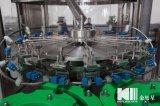 자동적인 알로에 주스 채우는 생산 라인 또는 기계