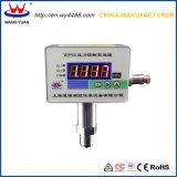 Wp501中国4-20mAの石油圧力コントローラ