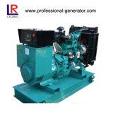 De open Diesel 625kVA van de Generator van het Type