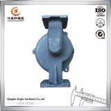 OEM China Frein Master Cylindre Fer Forgé Sand Casting