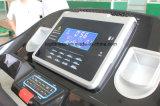 Migliore pedana mobile commerciale Tp-120 per le rassegne correnti con 4.0HP il massaggio/USB del motore elettrico TV