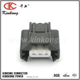 Изготовления Kinkong в разъеме Pin 7183-7874-30 рукоятки 3 Китая Vq35