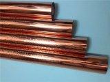 Heiße stempelnde Folie für Fumo Pappaluminiumfolie des Plastikkasten-Gold/&Silver