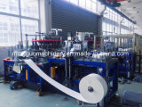 Bigger Bowl Paper Bucket Making Machine pour Kfc