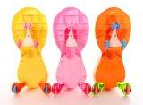 Novo design do carro de movimento do bebé Carro de torção do bebé bebé no Carro de Passeio fabricados na China