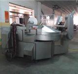 Wurst-Scherblock-Fabrik für das beiläufiges Besuchen