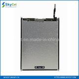 iPadの空気またはiPad 5 LCDの表示のための元の新しいLCD表示
