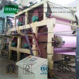 Cartón/Papel autocopiativo Autocopiant/Papel/papel autocopiante NCR con 100% de la pulpa de madera