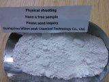 Acoplamiento extrafino del sulfato de bario 325-6000