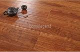 12 mm de madera de teca de varias capas de madera de ingeniería