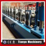 人気のあるデザインカラー鋼鉄Ibrシートは機械760の形成を冷間圧延する