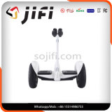 Scooter elétrico de auto-balanceamento de design mais novo para venda