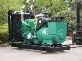 Generatore elettrico di potere diesel di Kpc880 704kw/880kVA Ccec Cummins