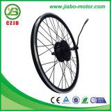 Kit eléctrico de la bici de la rueda trasera del motor de Czjb Jb-104c 350W Ebike