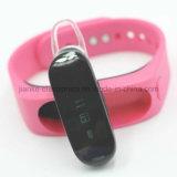 De super Populaire Slimme Armband van Bluetooth van de Sport van de Fitness (4001)