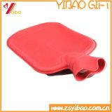 Ketchenwareくまの高温シリコーン熱いWaterbag (YB-HR-126)
