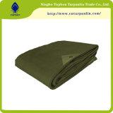 Tenda esterna della tela incatramata di tela di canapa del commercio all'ingrosso di buona qualità