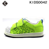 نمو [سبورتس] جديات يركض حذاء رياضة أحذية