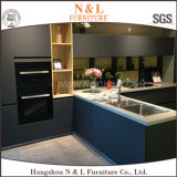 N&L MFCのアメリカの標準的なモジュラー様式の食器棚