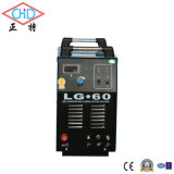 Cut60 Inverter Air Plasma Cutter Cortador de aço cortador de corte de plasma