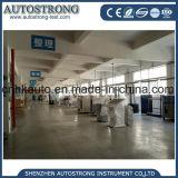 Côté de chargement d'équipement de test de la sûreté IEC0884