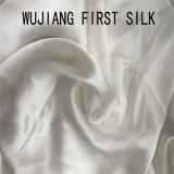 15mm Silk Windung-Satin-Gewebe, 8mm Seide-Windung Ggt Gewebe, Silk Windung-Georgette-Gewebe