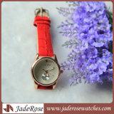 Form-Luxuxdame Alloy Quartz Wristwatch