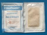 Wisepower 2G Small Package Desecante de cloreto de cálcio