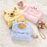 Neugeborene justierbare Swaddling Säuglingsverpackung Swaddle Lagerschwelle