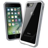 La fábrica de calidad superior de defender el caso del teléfono móvil para el iPhone 7