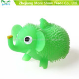 Ilumine Spike Yoyo Elephent Ball Party Favors Kid Toy