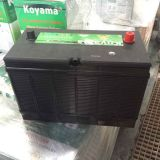 アメリカの市場SMFの自動車手段の電気自動車電池31s