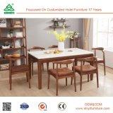 Новейшие разработки для столовой мебель для продажи, шикарный стул обеденный зал,