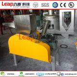 Britador de plástico certificada CE de alta qualidade com preço direto da fábrica