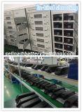 Bateria de Lítio Hailong com certificação38.3 das Nações Unidas