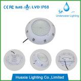 IP68 de hoge LEIDENE van de Macht Onderwater Lamp van het Zwembad (hx-wh298-H12P)