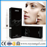 Reyoungel Anti-Wrinkle Injection Medical Sodium Hyaluronate Acid Gel