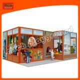 Lustiger heißer Verkauf des Kind-weichen Innenspielplatzes