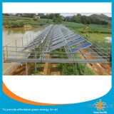 het Zonne Pompende Systeem van het Merk 30000L Yingli (szyl-spu-30000L)