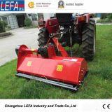25-55HP農業のトラクターの重いMulcherの芝刈り機(EFG)