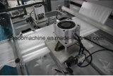 Польностью автоматическая Non-Woven машина мешка Lr-Bt600 и ручки интегрированный