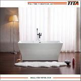 Acyrlicの両面浴槽Tcb062D